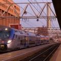De nouveaux TER pour les Regio2N autour de Lyon