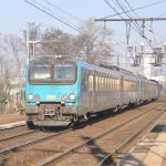 2 nouvelles Z2 en Rhône-Alpes